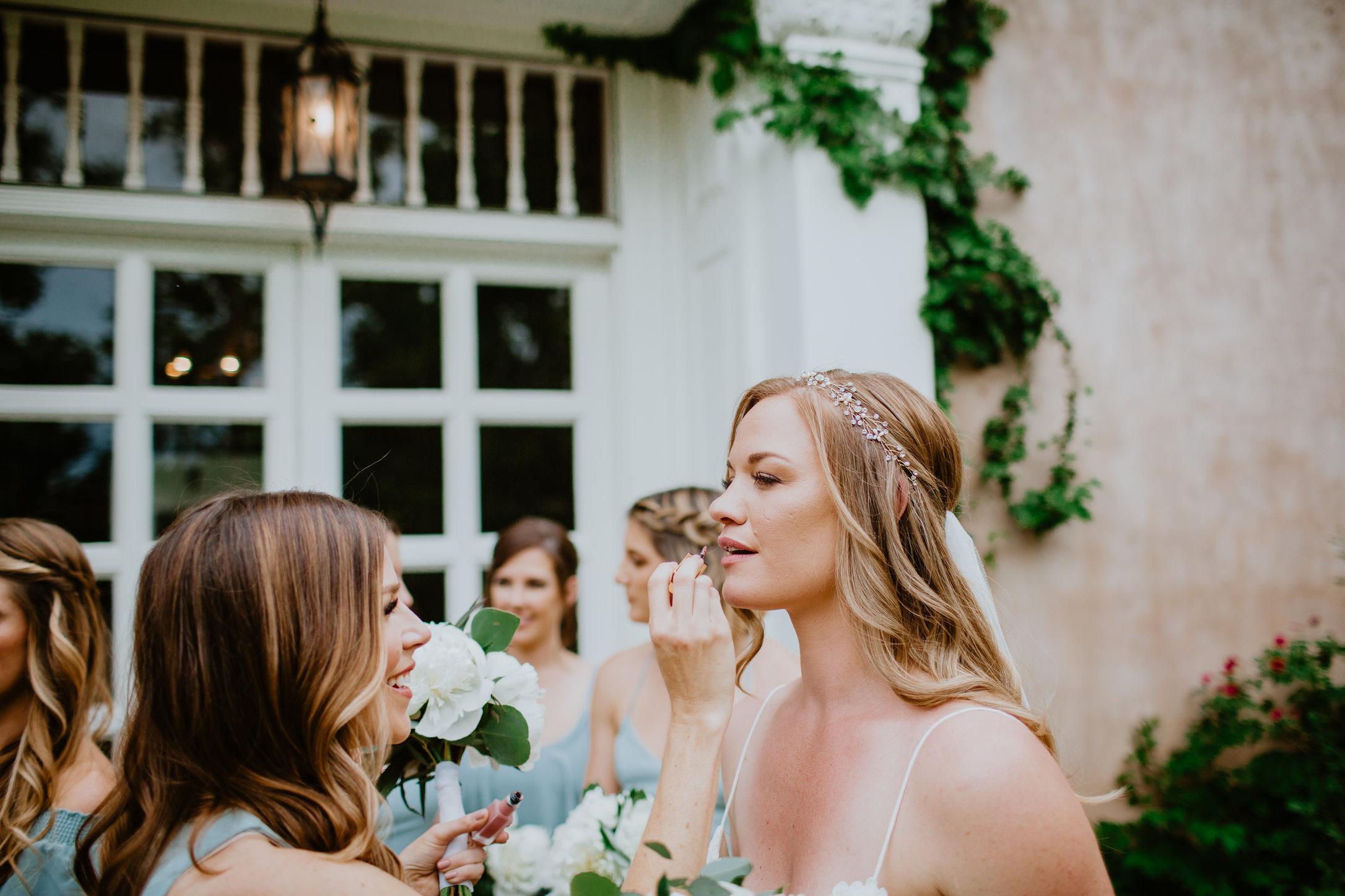 DandA-wedding-401.jpg