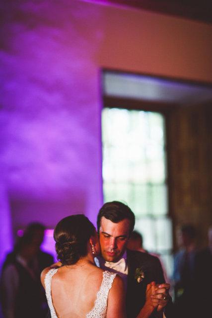 SandC-wedding-618.jpg