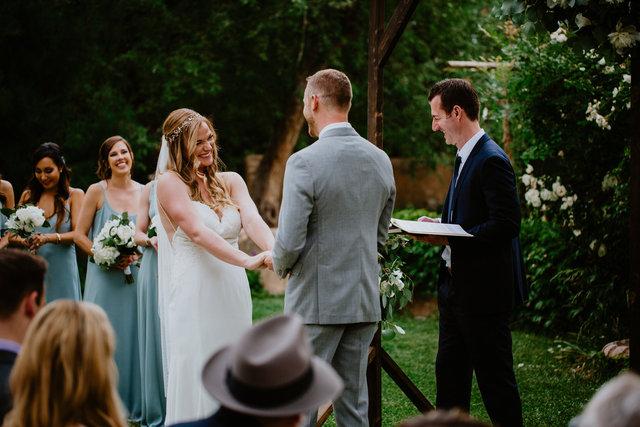 DandA-wedding-296.jpg