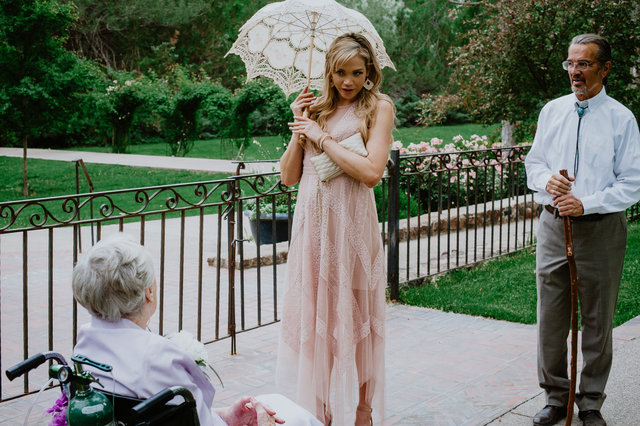 DandA-wedding-451.jpg