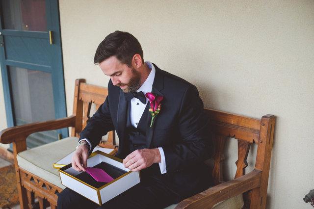 VandR-wedding-86.jpg
