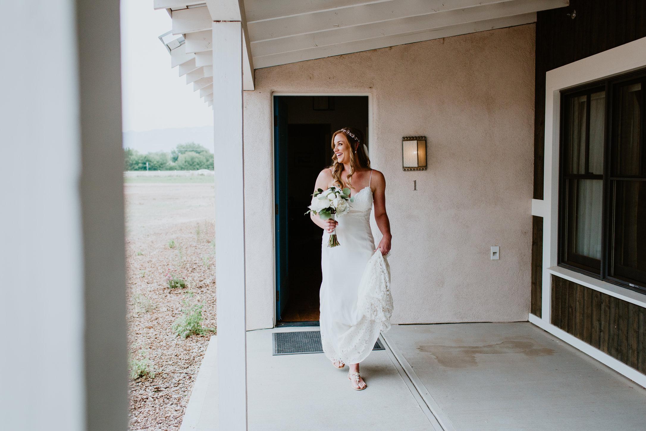 DandA-wedding-121.jpg