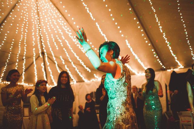 VandR-wedding-632.jpg