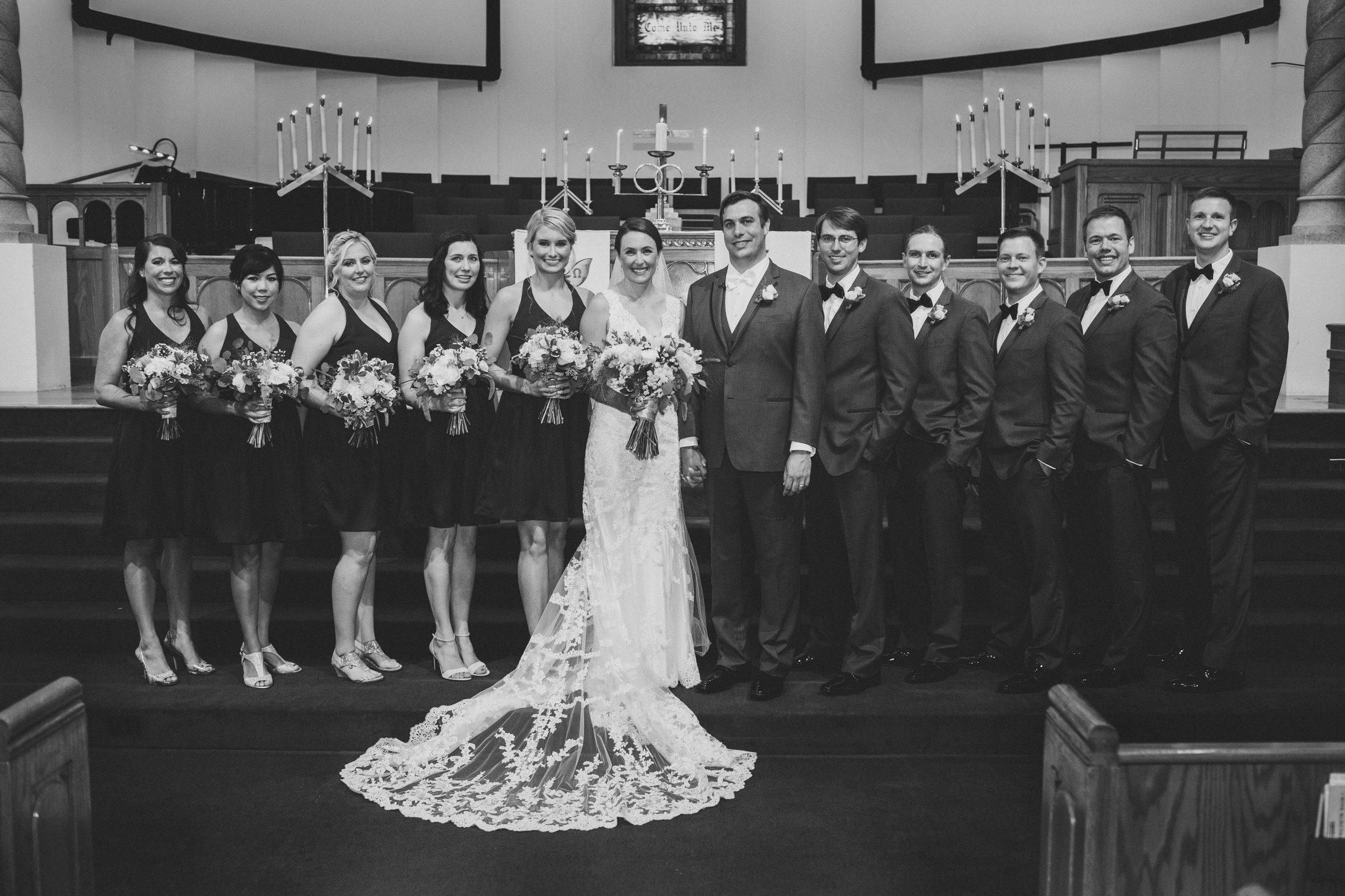 SandC-wedding-253.jpg