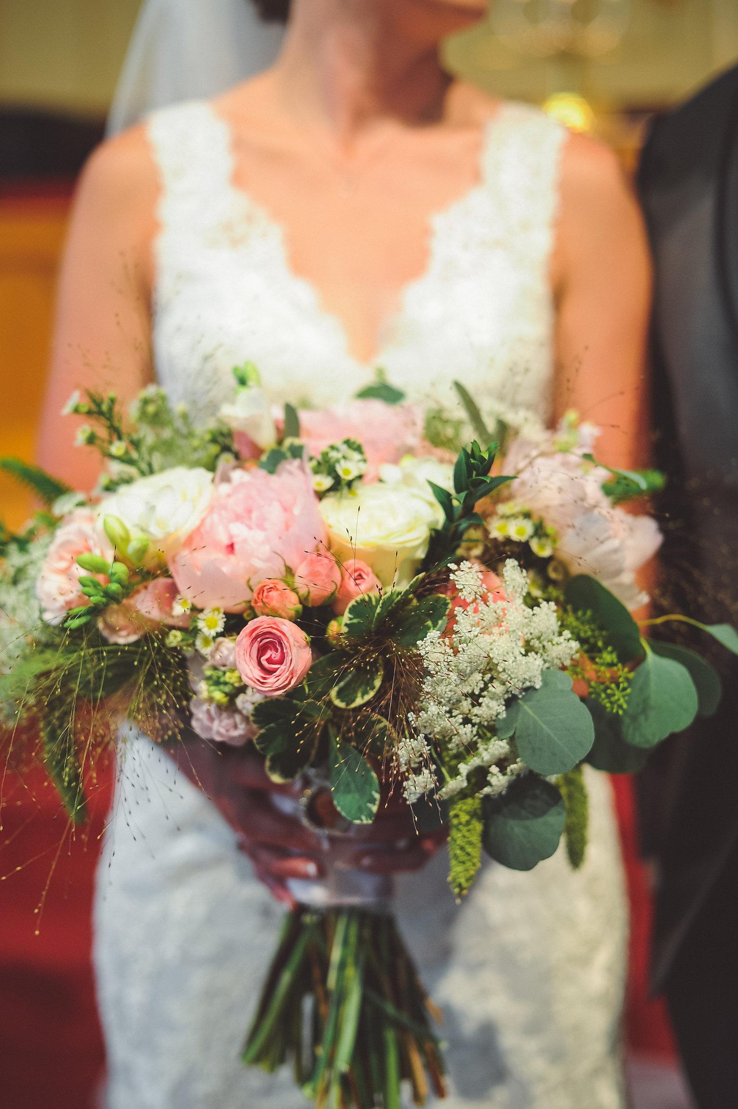 SandC-wedding-245.jpg