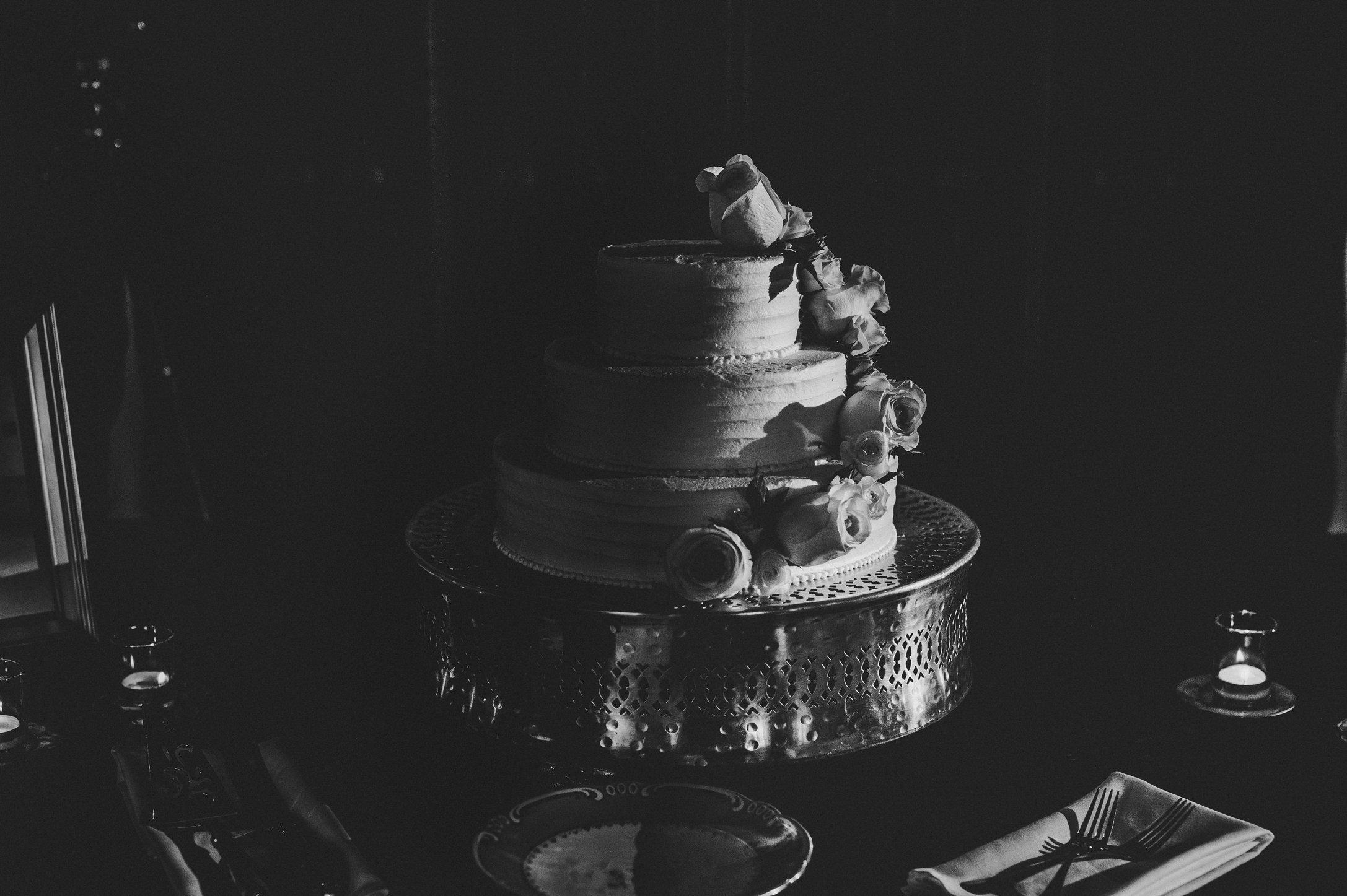 SandC-wedding-590.jpg