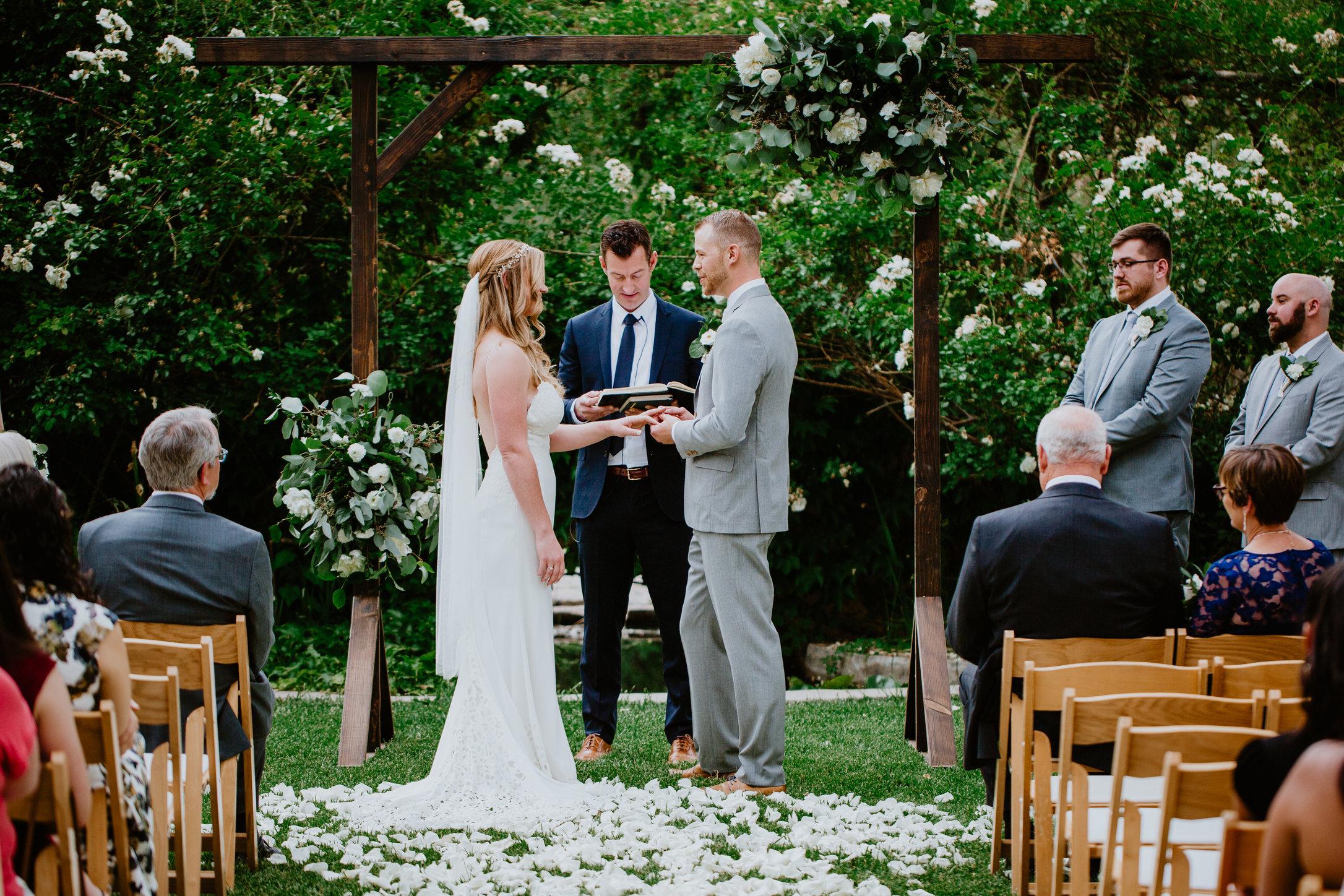 DandA-wedding-311.jpg