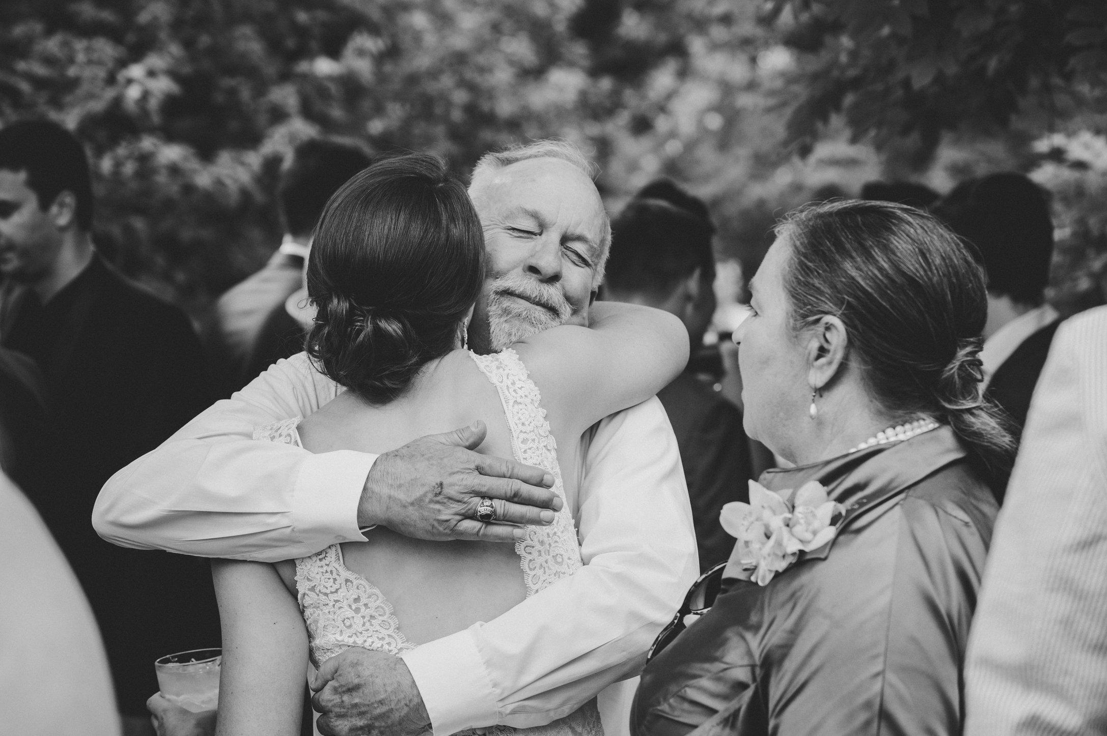 SandC-wedding-411.jpg
