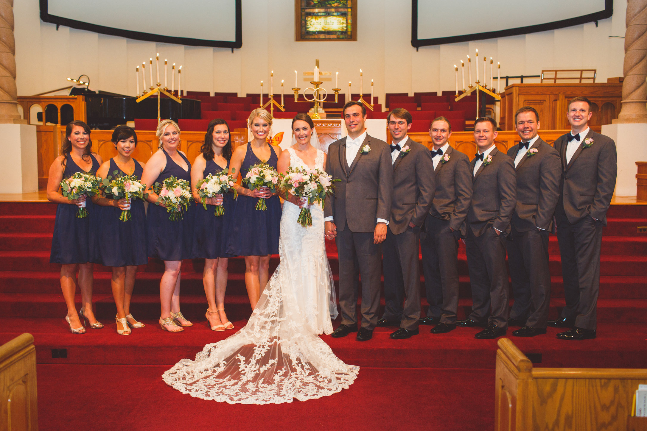 SandC-wedding-252.jpg