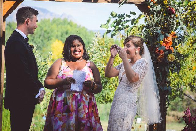 LandC-wedding-269.jpg