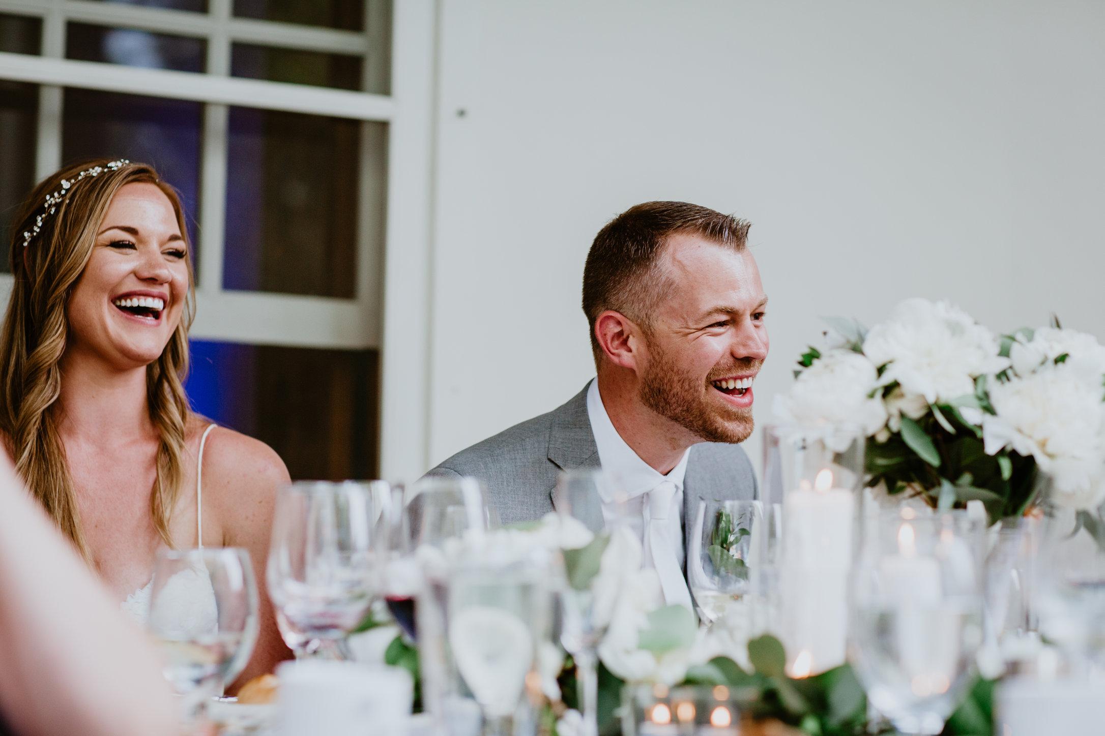 DandA-wedding-690.jpg