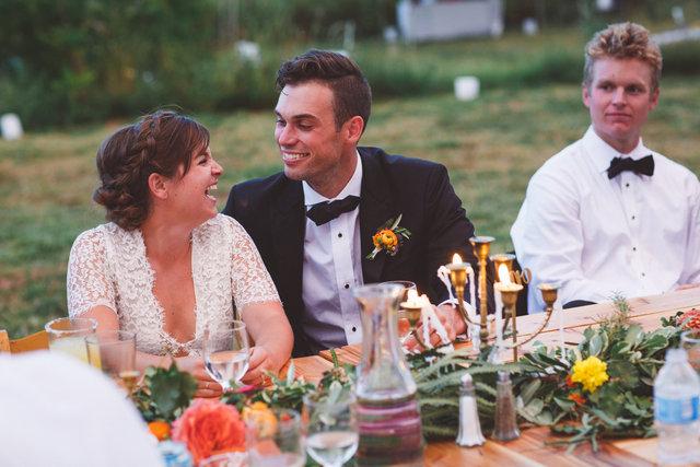 LandC-wedding-651.jpg