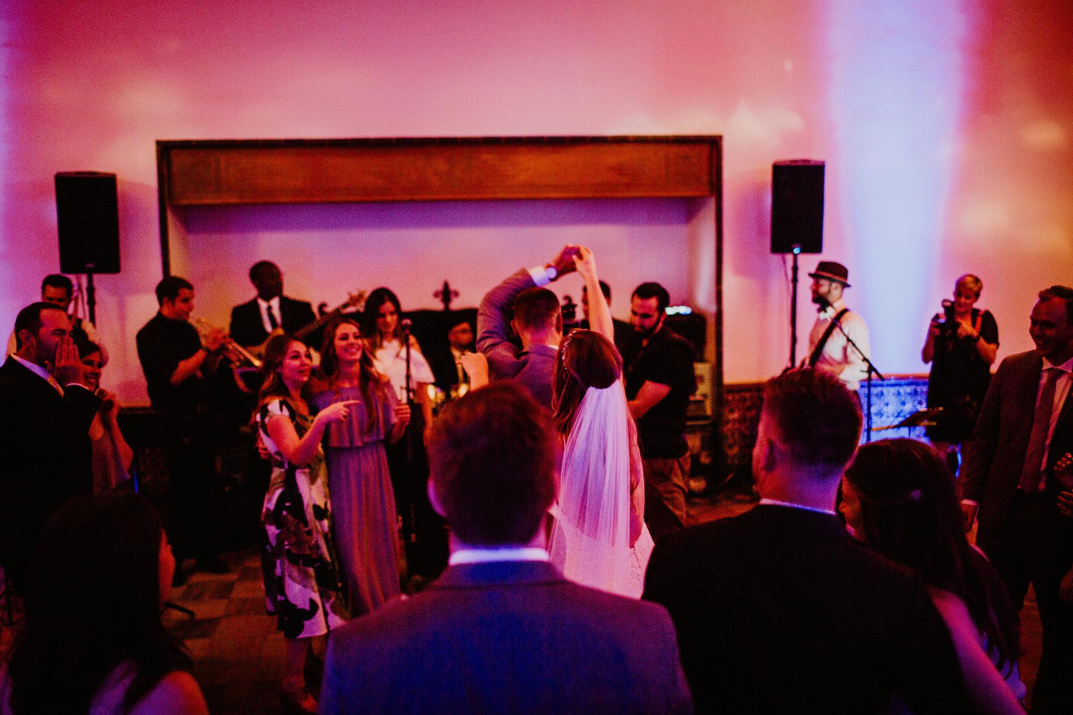 DandA-wedding-882.jpg