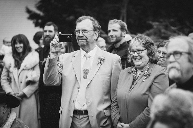 m e-wedding-53.jpg