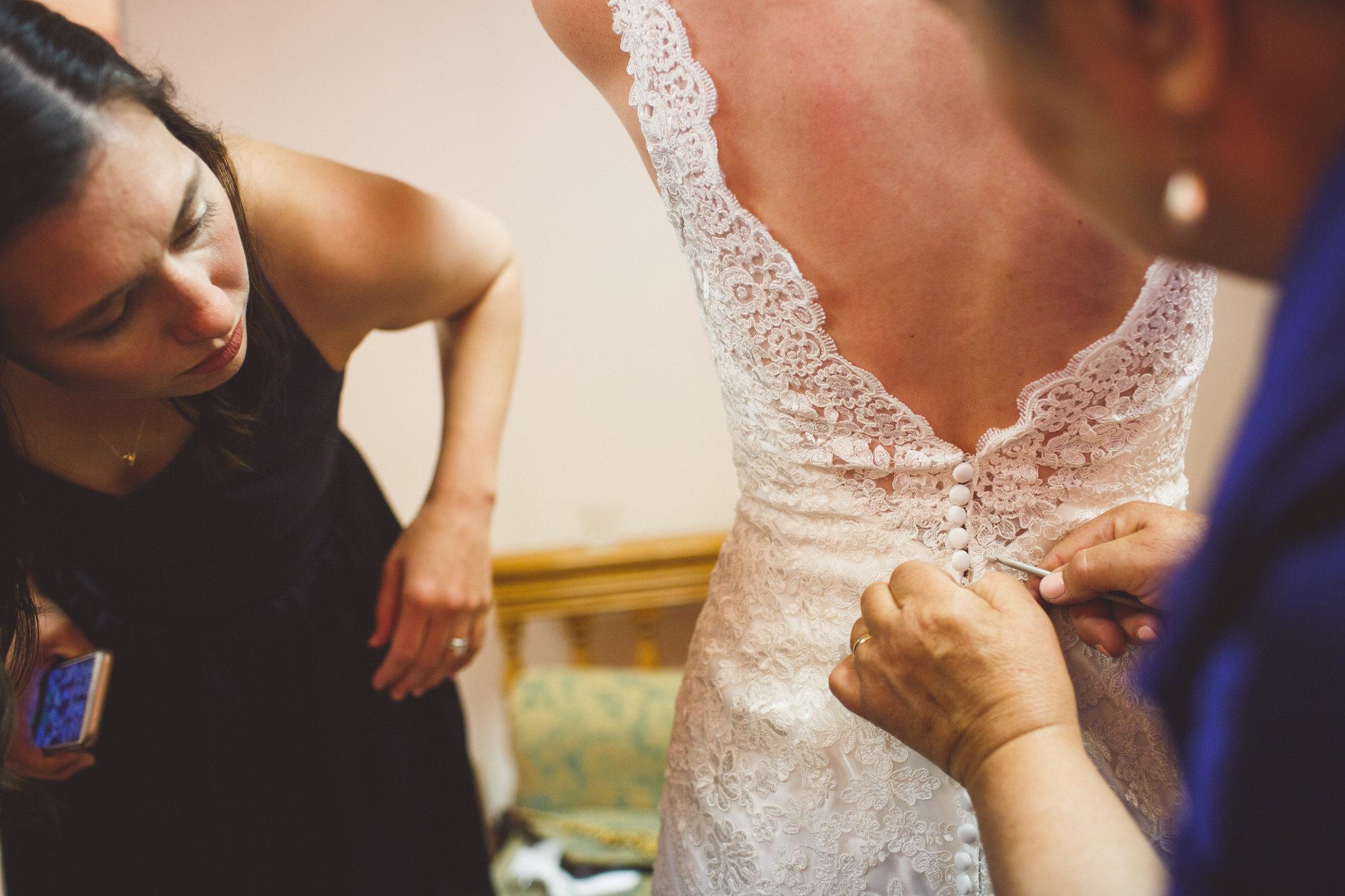 SandC-wedding-100.jpg