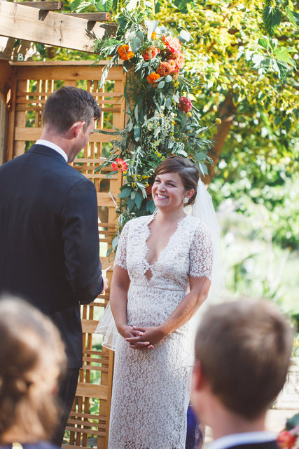 LandC-wedding-294.jpg