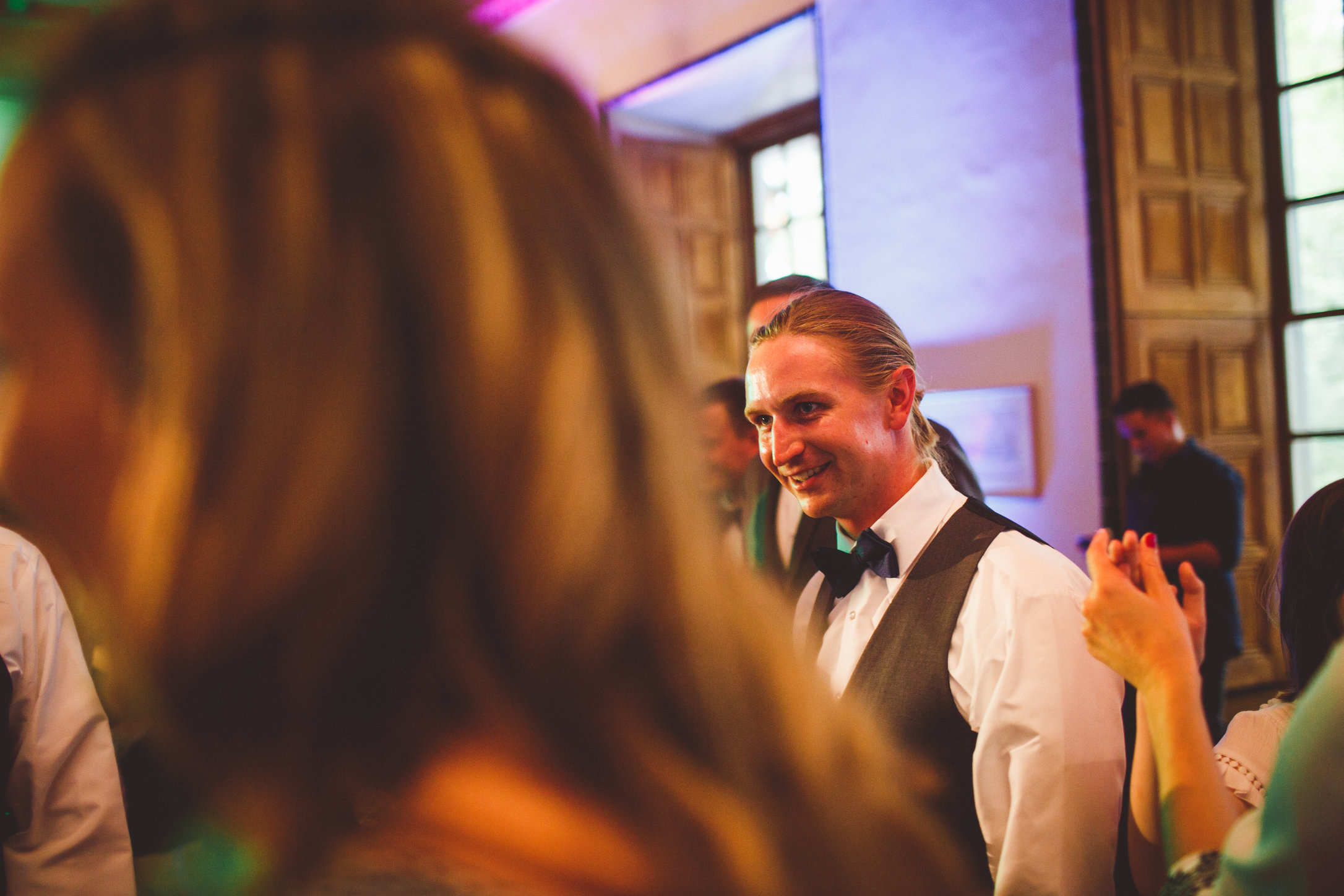 SandC-wedding-635.jpg