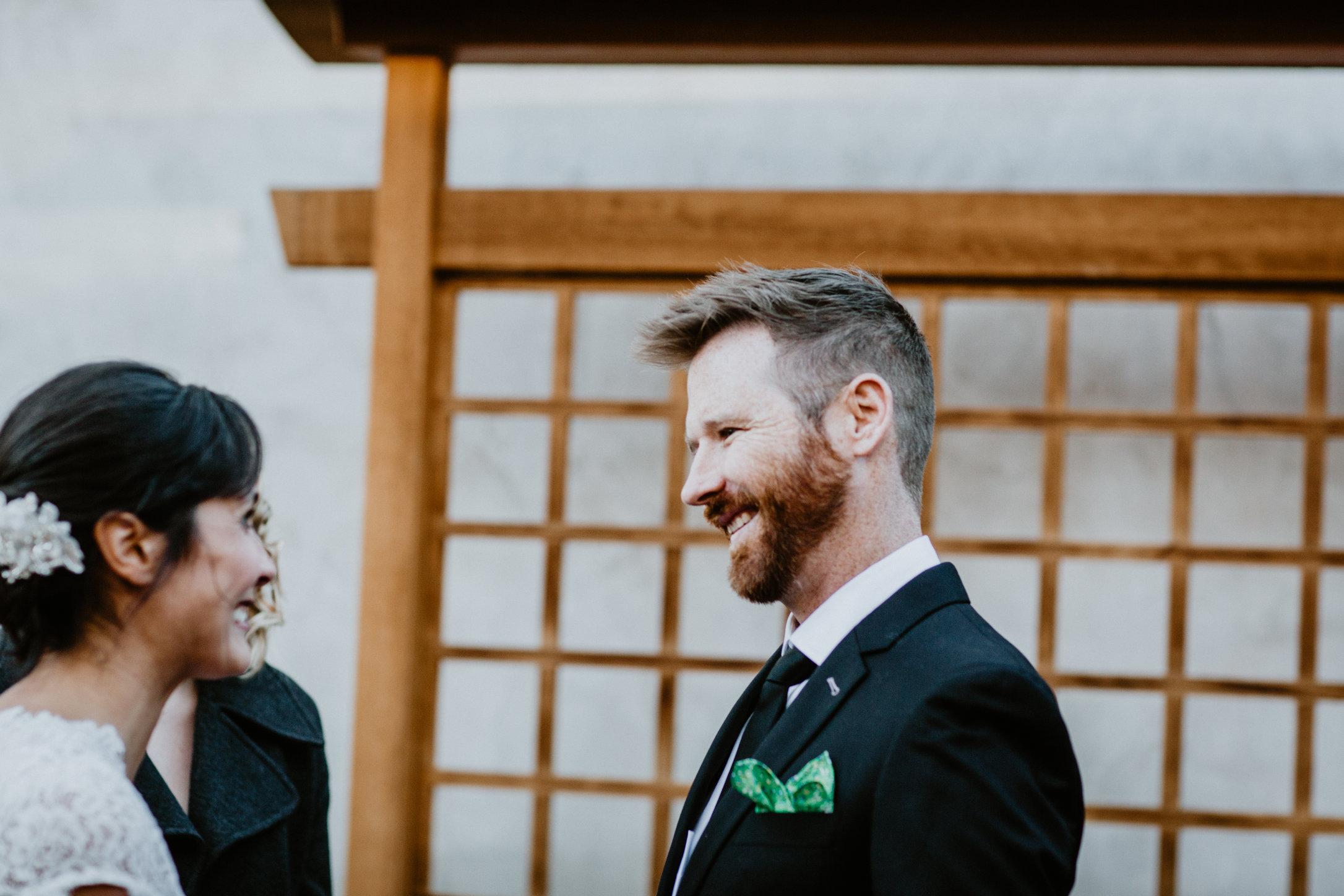 HandM-wedding-99.jpg