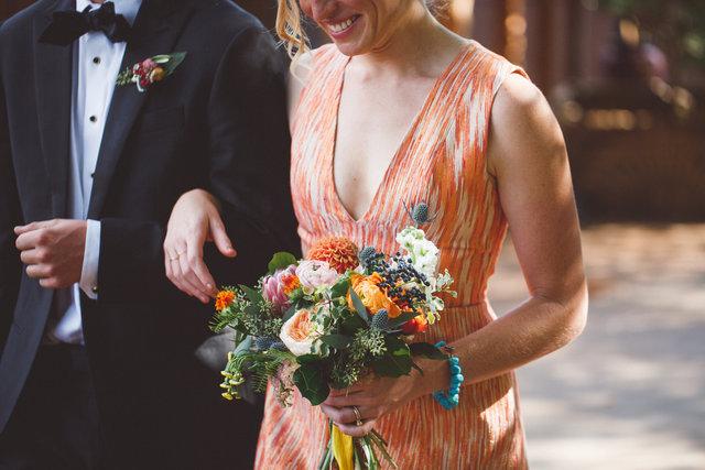 LandC-wedding-226.jpg