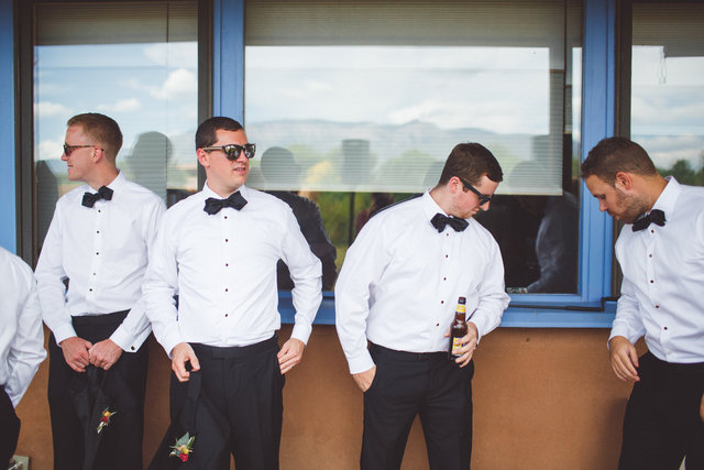 LandC-wedding-117.jpg