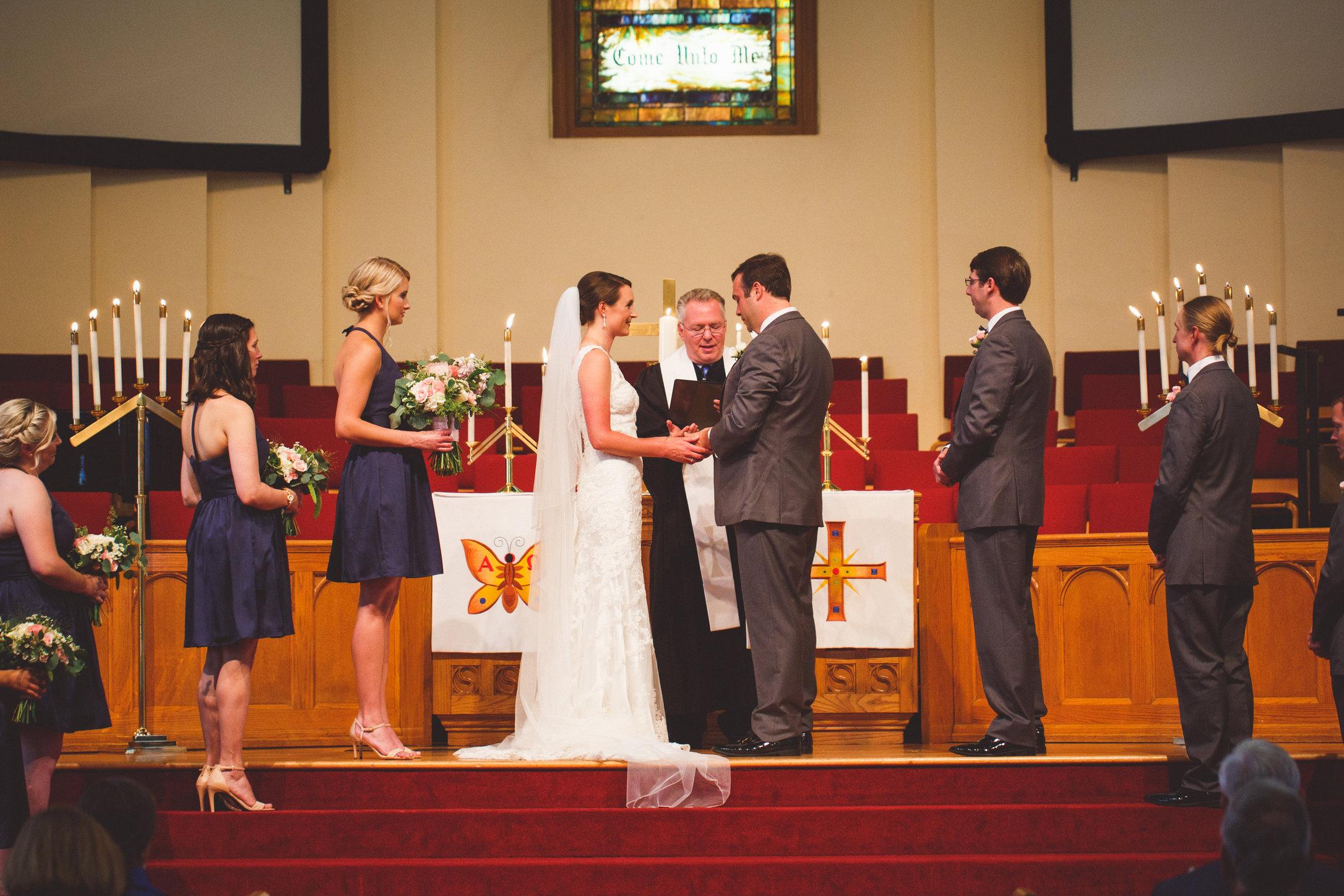 SandC-wedding-211.jpg