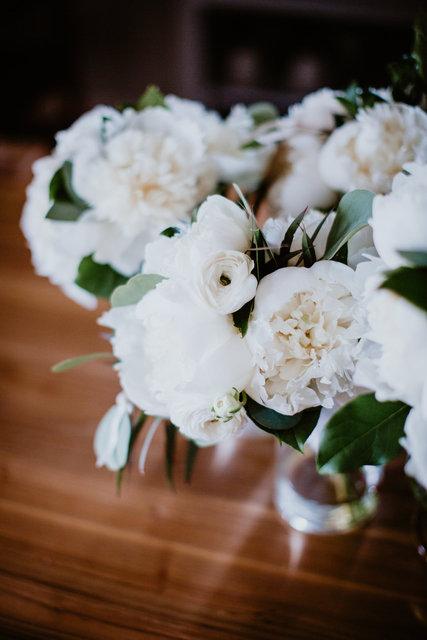 DandA-wedding-114.jpg