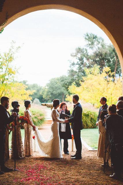 VandR-wedding-324.jpg