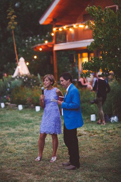 LandC-wedding-671.jpg