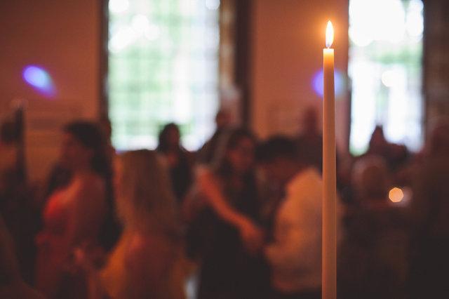 MandM-wedding-739.jpg
