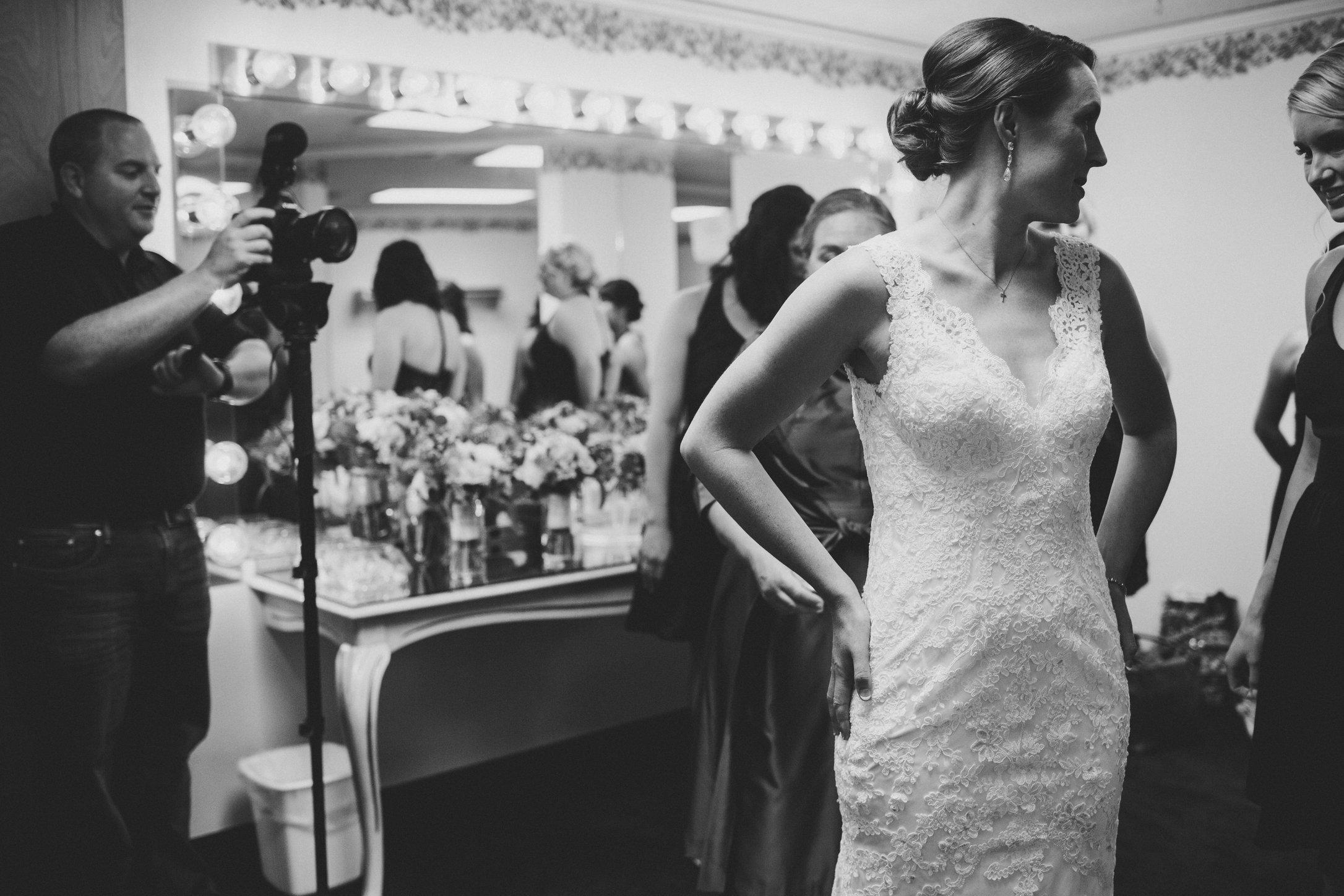 SandC-wedding-94.jpg