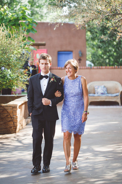 LandC-wedding-217.jpg