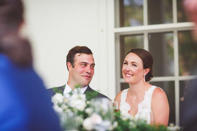 SandC-wedding-501.jpg