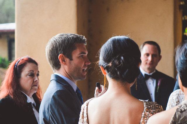 VandR-wedding-278.jpg