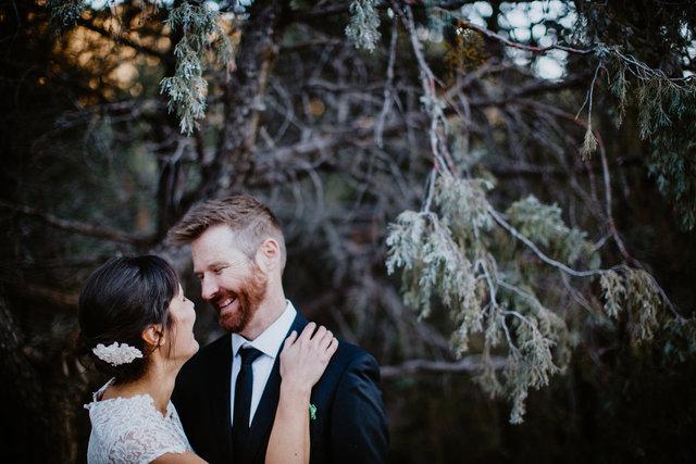 HandM-wedding-192.jpg