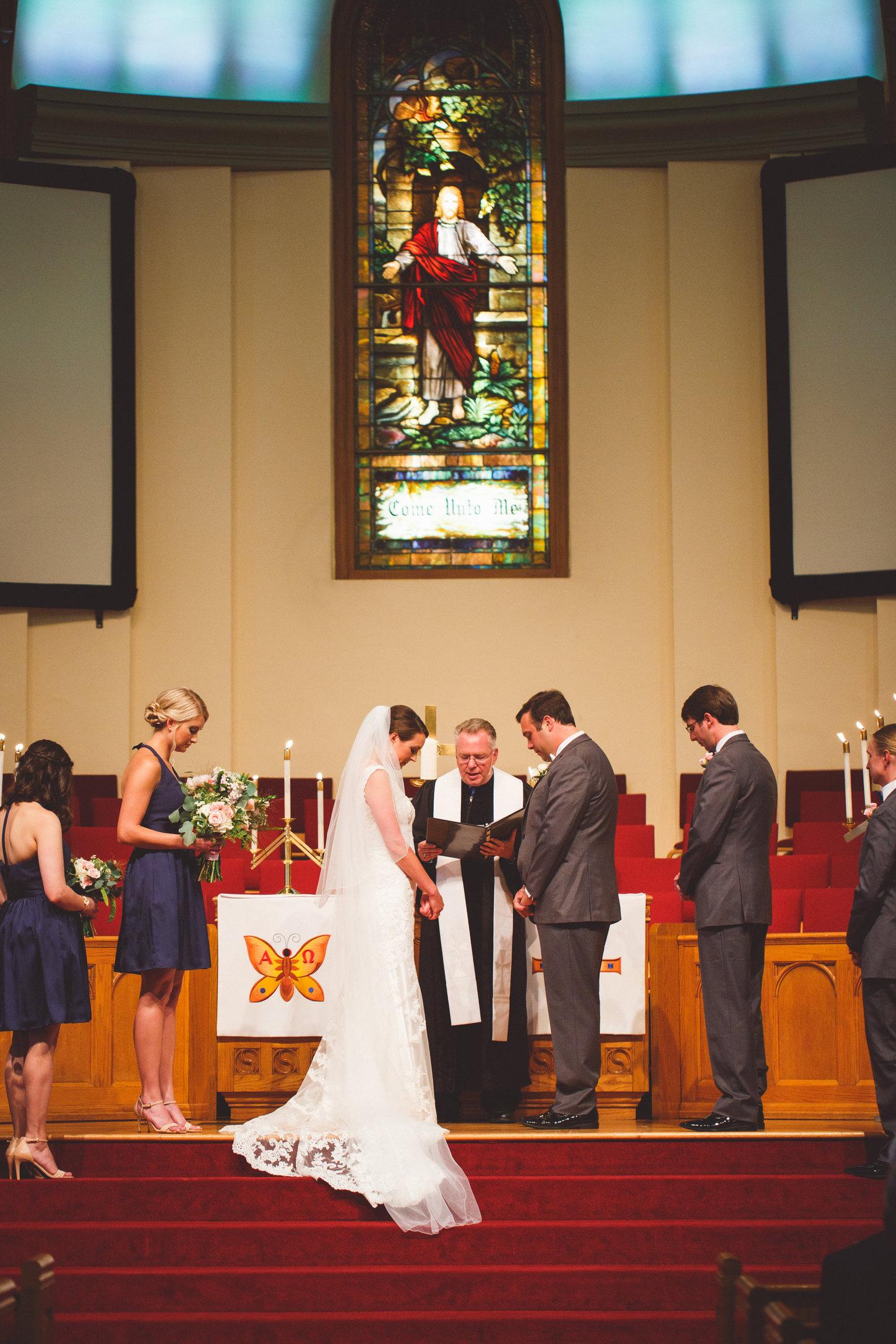 SandC-wedding-181.jpg