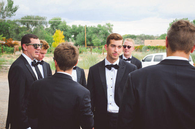 LandC-wedding-33.jpg
