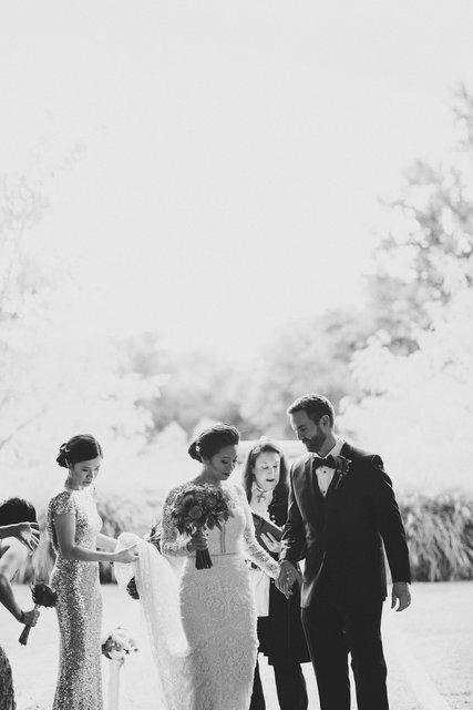 VandR-wedding-349.jpg