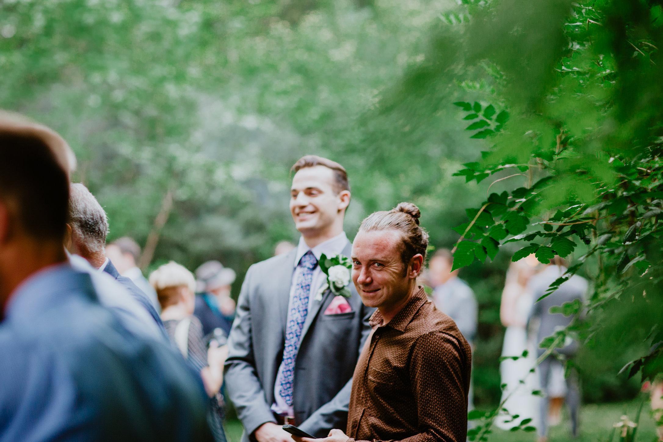 DandA-wedding-520.jpg