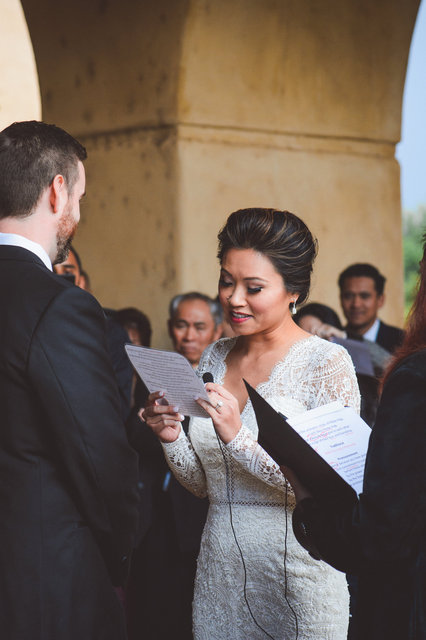 VandR-wedding-302.jpg