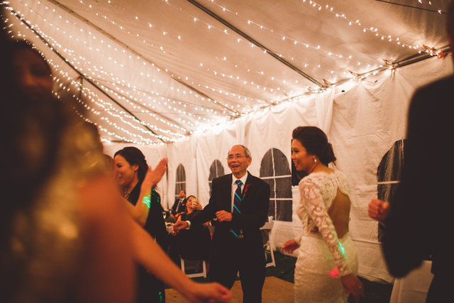 VandR-wedding-608.jpg