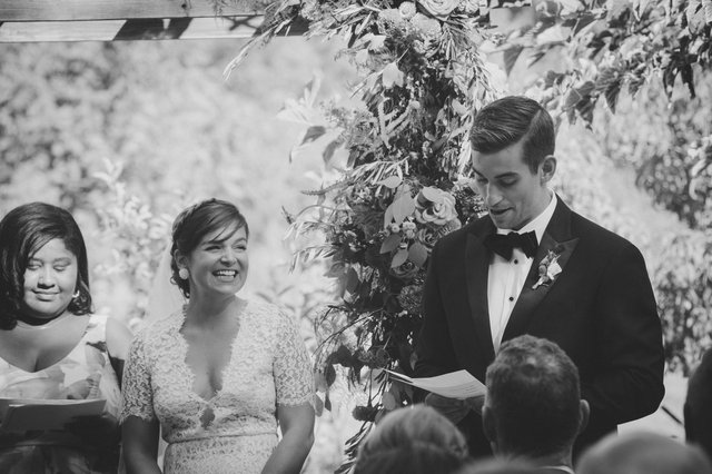 LandC-wedding-278.jpg
