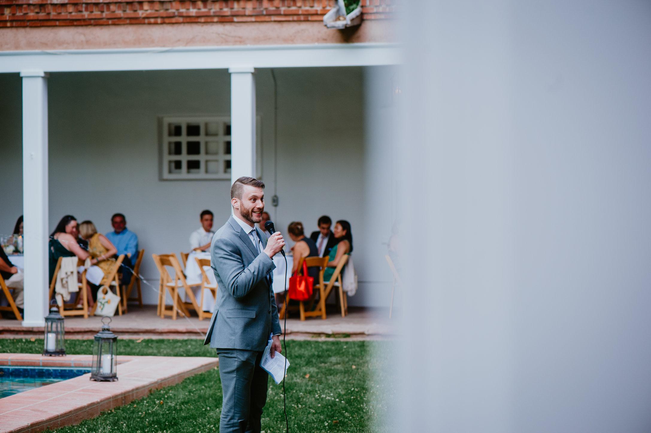 DandA-wedding-686.jpg