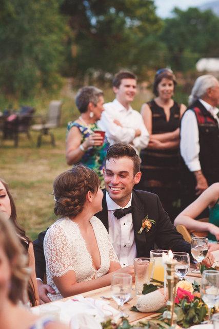 LandC-wedding-642.jpg