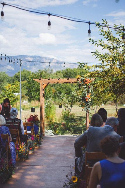LandC-wedding-207.jpg