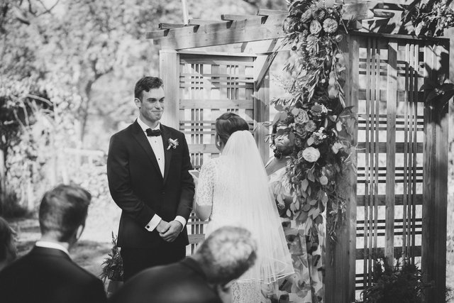 LandC-wedding-315.jpg