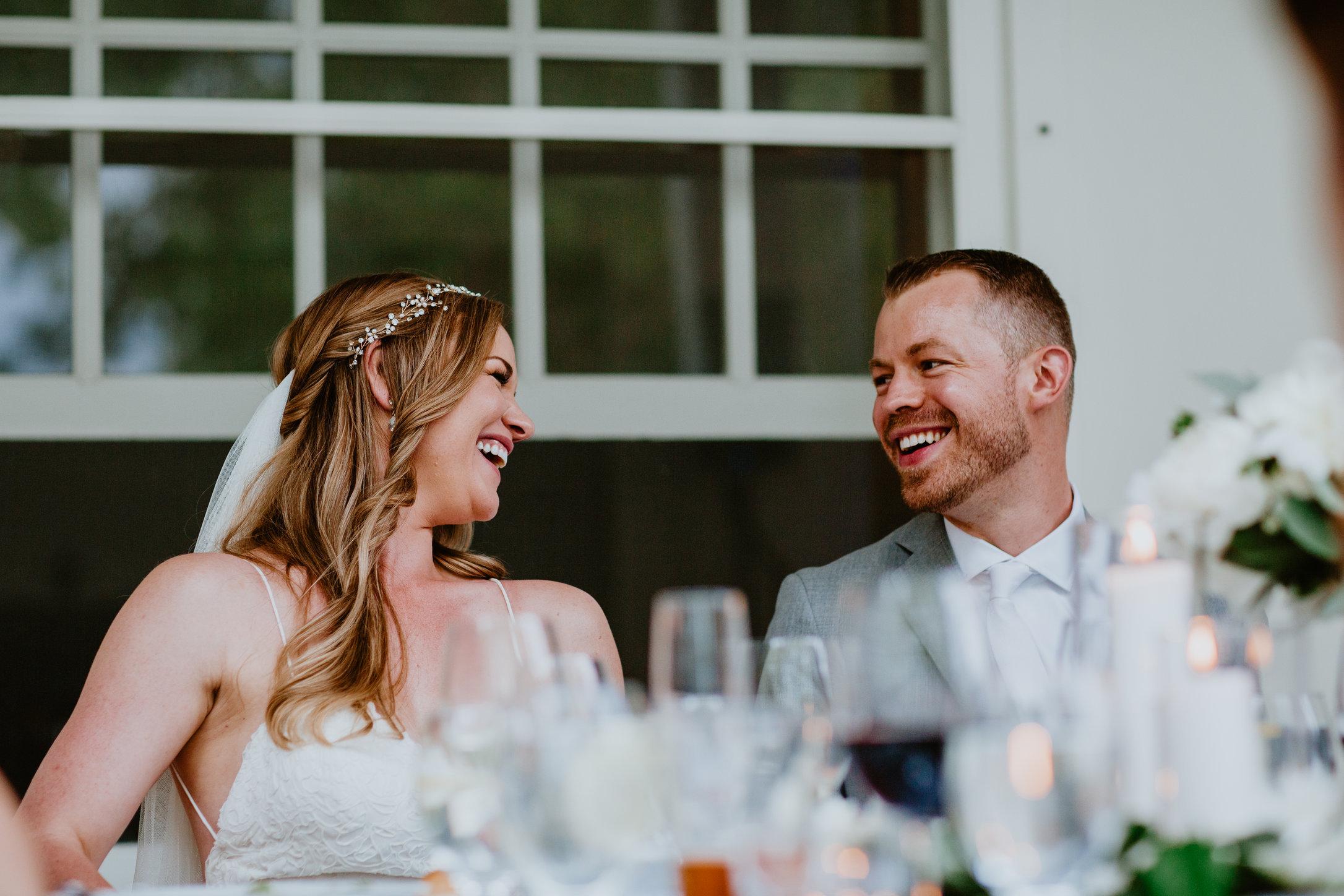 DandA-wedding-603.jpg