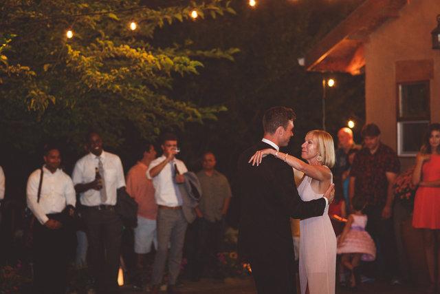 LandC-wedding-704.jpg