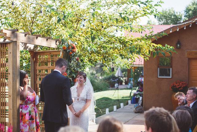 LandC-wedding-296.jpg