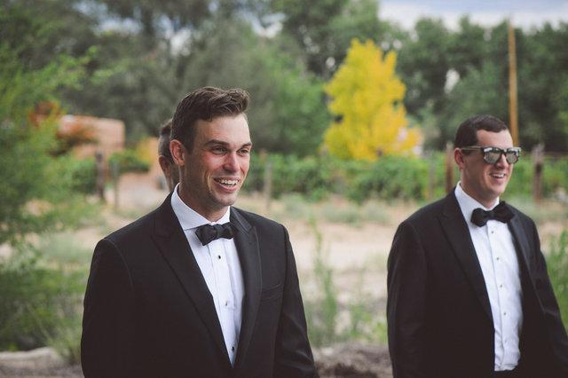 LandC-wedding-29.jpg