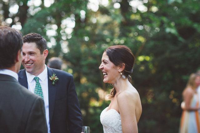 MandM-wedding-471.jpg